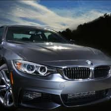 bmw global global imports bmw 37 photos 171 reviews car dealers 500