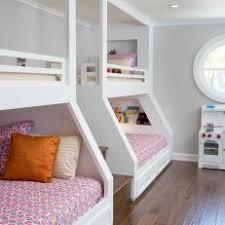 Custom Bunk Beds Photos Hgtv