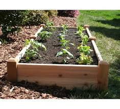 Creative Vegetable Gardens by Small Space Gardens Produce Big Yields The Creative Vegetable
