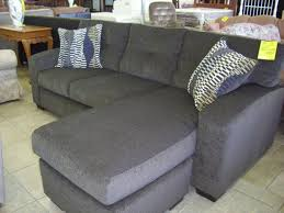 Bean Shaped Sofa Furniture 42 Sectional White Fabric Sofas Ikea Ideas For