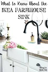 buying a kitchen faucet ikea kitchen faucet review fitbooster me