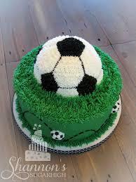 best 25 soccer cake ideas on pinterest soccer cakes soccer