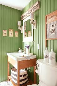 100 decoration ideas for bathroom 45 bathroom tile design