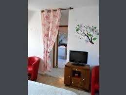 chambre d hote du catelet petit châtelet chambre d hôtes à hirel