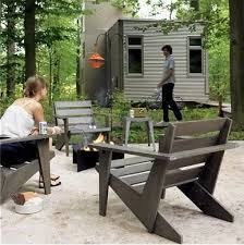 Cb2 Patio Furniture by 13 Best Outdoor Furniture Images On Pinterest Outdoor Furniture
