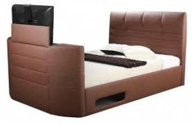bed ottomans foter