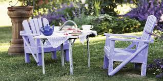 Backyard Entertaining Ideas Ideas For Backyard Entertaining Backyard Decor