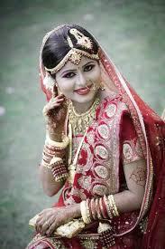wedding diary rajiv sanjida wedding diary weddingdiarybd fotolog