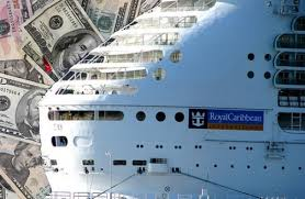 caribbean cruise line cruise law news the cruise industry is now officially out of control cruise law news