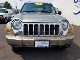used jeep liberty diesel diesel jeep liberty for sale used cars on buysellsearch