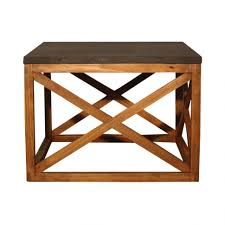coffee table helpful square coffee tables home furniture and