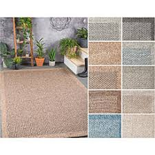 7 X 10 Outdoor Rug Area Rugs Accent Rugs Sears