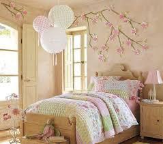 japanese bedroom designs for teen girls bedroom pinterest