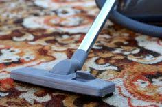 carpet cleaning and upholstery cleaning in stafford http