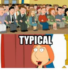 Ovechkin Meme - 25 best memes about ovechkin meme ovechkin memes
