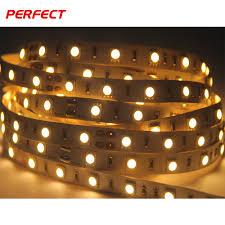 5050 led light strip list manufacturers of led light strip set buy led light strip set