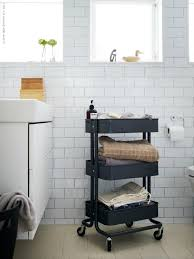 clever bathroom storage ideas diy bathroom storage beige wash basin cozy small bathroom black