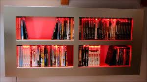 Led Beleuchtung Wohnzimmerschrank Funvit Com Kleine Ikea Küchen