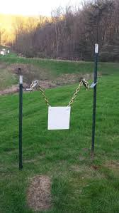 17 best hang fast target systems images on pinterest shooting