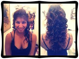 chopstick hair wand hair styles ali copani designs