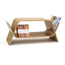 dvd storage ideas cool dvd storage design ideas with curve edges appearances and