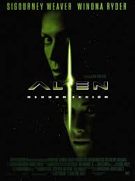 alien resurrection xenopedia fandom powered by wikia