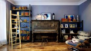bedroom agreeable music room decorating idea design practice