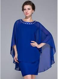 robe pour maman du mariã vêtements pour mariage grande taille archives page 59 sur 162