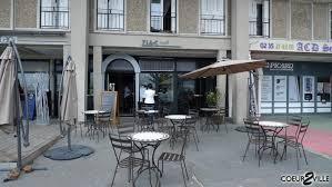 bar le bureau le havre bar brasserie zinc café le havre coeur2ville