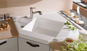 sink install for design kitchen undermount sinks beautiful