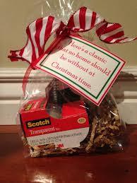 xoxo grandma five super simple neighbor gift ideas for christmas