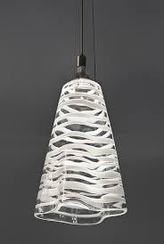 Unique Lighting Fixtures 100 Ideas For Unique Light Fixtures Theydesign Net Theydesign Net