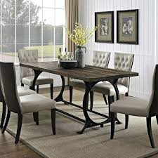 dining table with metal chairs table 8 table 8 menu dining table 8 chairs dimensions charlottecfs org