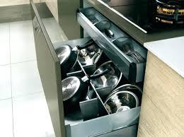 rangement ustensiles cuisine rangement ustensile cuisine rangement pour ustensiles cuisine 30