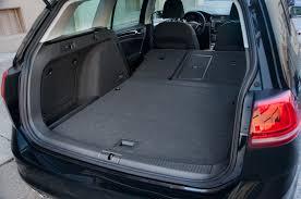 volkswagen wagon interior vw golf sportwagen tdi 4 motion with 6mt or dsg nasioc