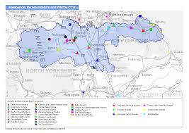 greensboro coliseum floor plan map of hambleton tidal treasures