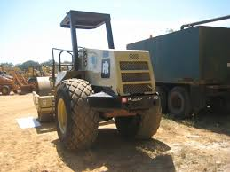100 ingersoll rand sd100d service manual midwest 24 2011 by