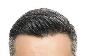 austin tx men u0027s hair coloring gray blending beard coloring