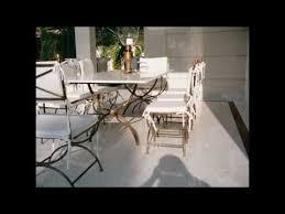 garden furniture west palm beach outdoor furniture west palm beach