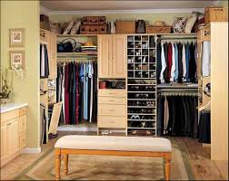 Design A Closet Interior Bo Master Fantastic Closet Gorgeous Designs Walk