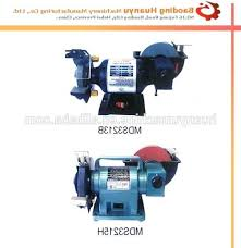bench grinder stand lowes harian metro online com