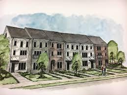 traton homes atlanta ga communities u0026 homes for sale newhomesource