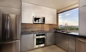 interior design kitchen images minimalist interior design kitchen inspirational rbservis com