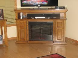 100 media fireplace big lots tv stand amazing fireplace for