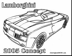 superb sports car coloring pages for adults with get well soon