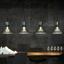 suspension pour cuisine design luminaire design soldes suspension luminaire design pour cuisine
