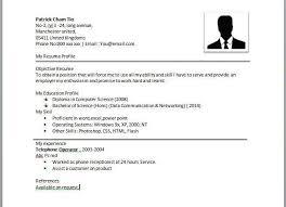Resume To Work Making Resume Hitecauto Us