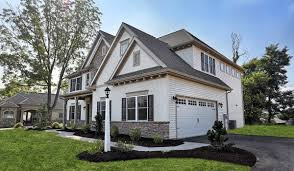 new home for sale 7 springdale way in mechanicsburg pa