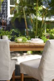 Fabric Outdoor Chairs 115 Best Eco Outdoor Outdoor Furniture Images On Pinterest