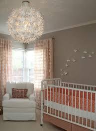 lumiere chambre bébé lustre chambre bebe fille suspension pour 18 luminaire